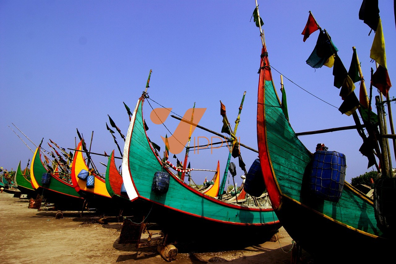 bangladesh_LordInvestor