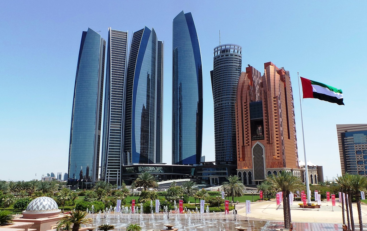 Abu_Dhabi_LordInvestor