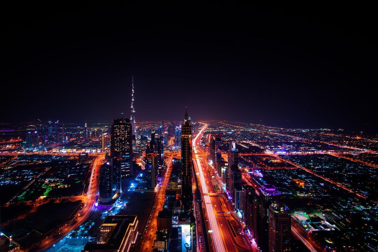 Dubai-LordInvestor