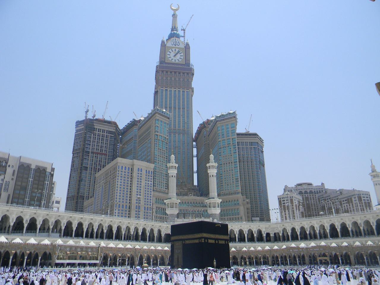 al-abrar-mecca-LordInvestor