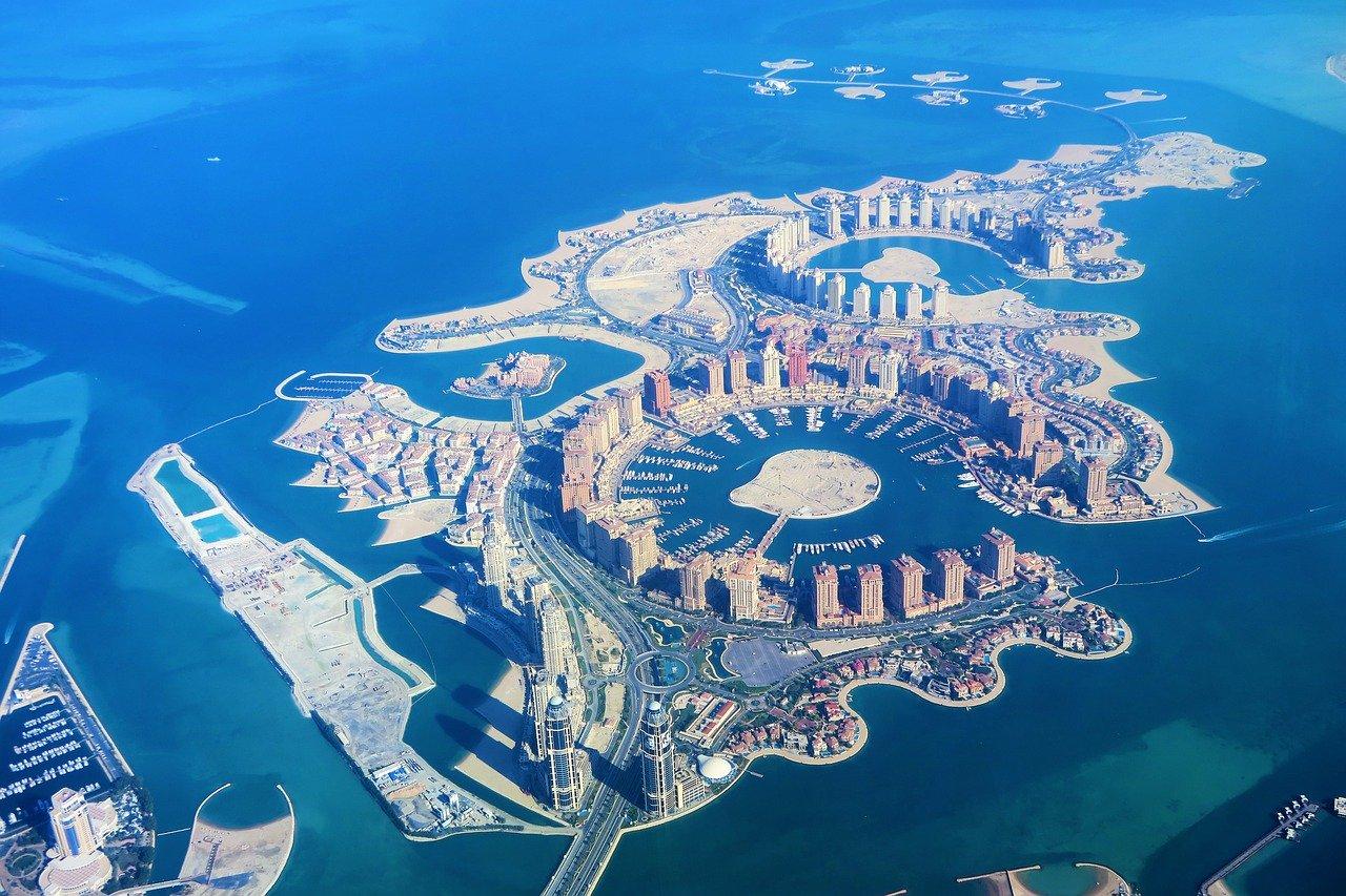 artificial-islands-LordInvestor