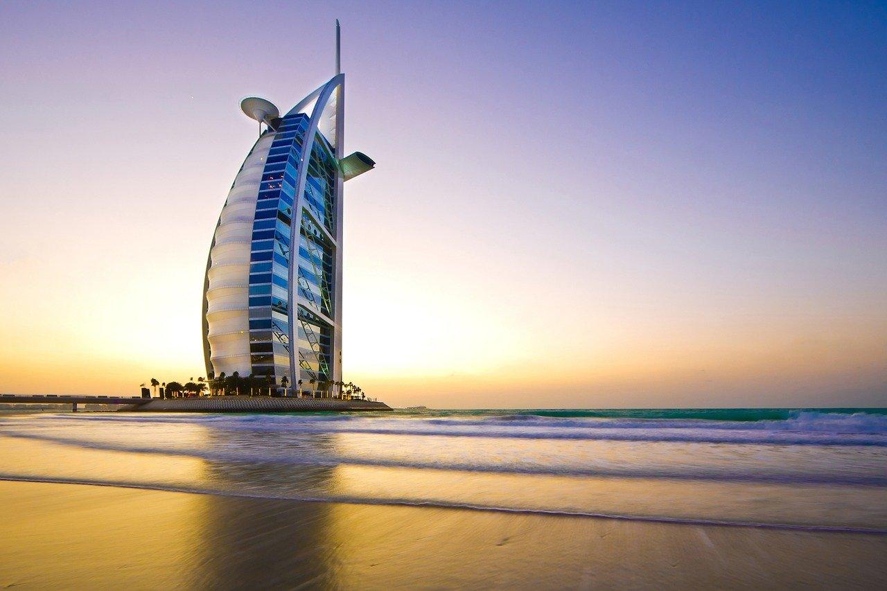 burj-al-arab-LordInvestor