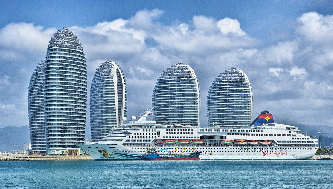 ship-Dubai_LordInvestor
